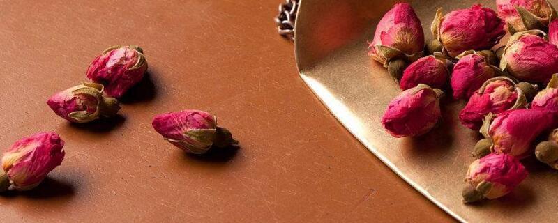 如何做干花?四种种制作干花的方法