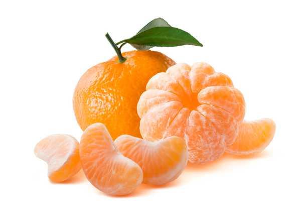 橘子里面的白色东西能吃吗,里面白色的东西叫什么