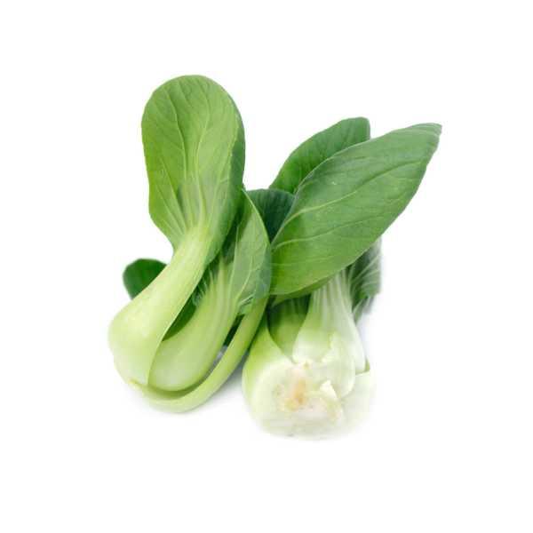 油菜的病害防治方法
