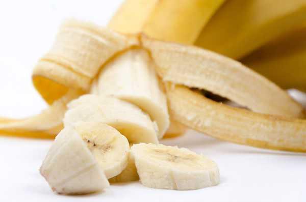 香蕉的功效与作用,香蕉吃多了会怎么样